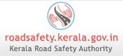 Road Safety Kerala